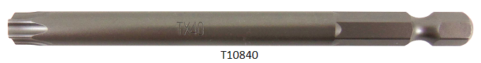 T10840