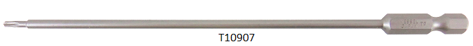 T10907