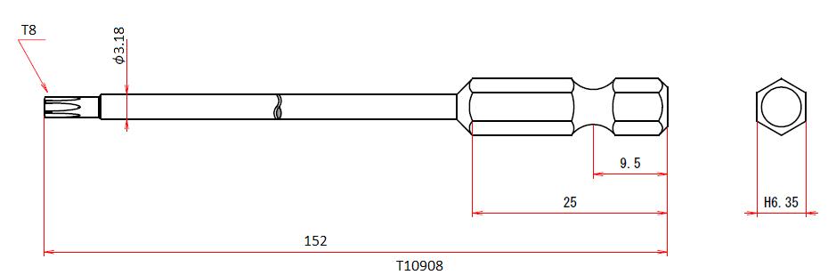 T10908