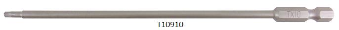 T10910