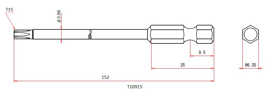 T10915