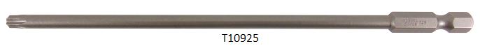 T10925