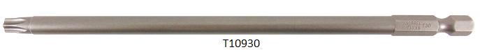 T10930