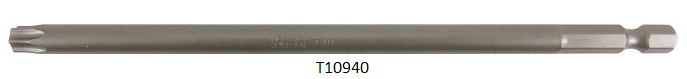T10940