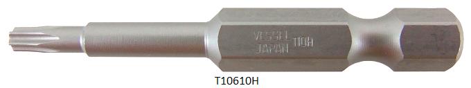 T10610H