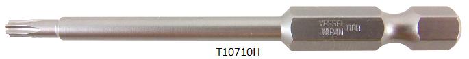 T10710H