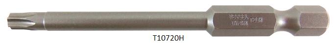 T10720H