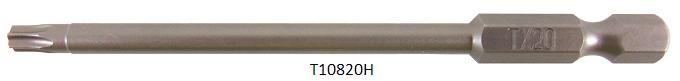 T10820H