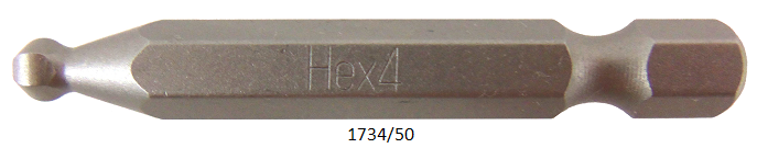 1734/50