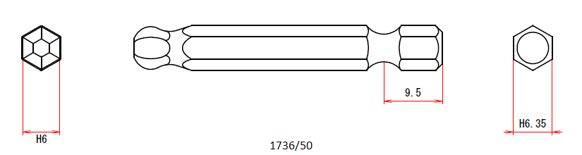 1736/50