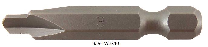 B39 TW3x40
