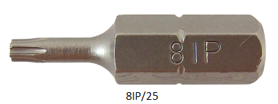 8IP/25