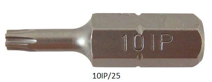 10IP/25
