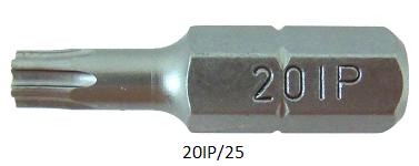 20IP/25