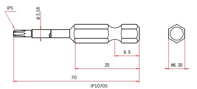 IP10705