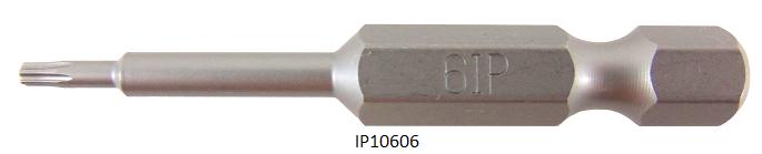 IP10606