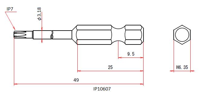 IP10607