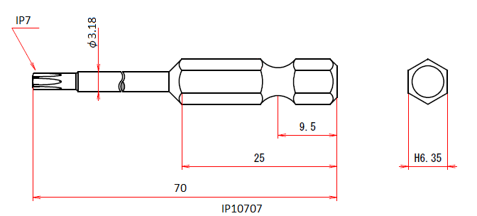 IP10707