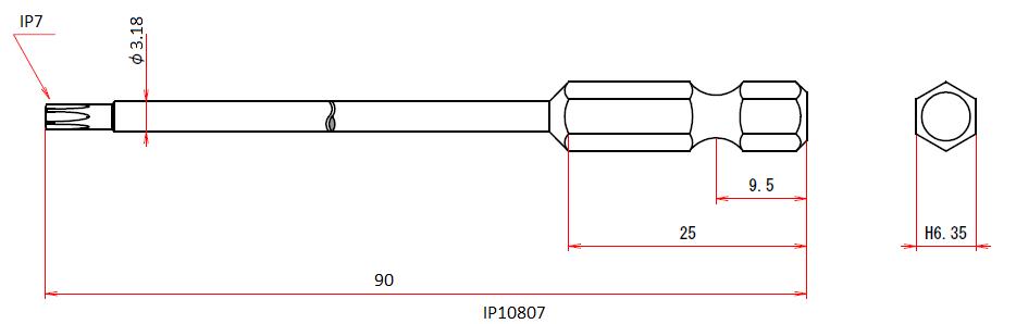IP10807