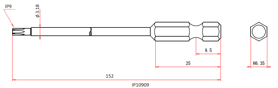 IP10909
