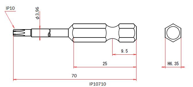 IP10710