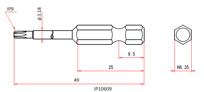 IP10609