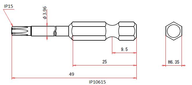IP10615