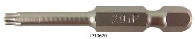 IP10620