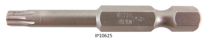 IP10625