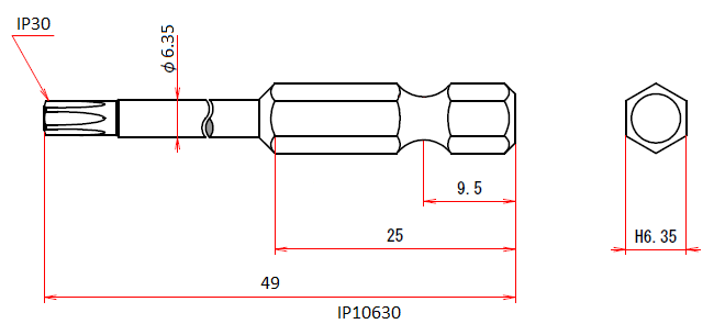 IP10630