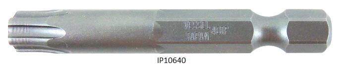 IP10640