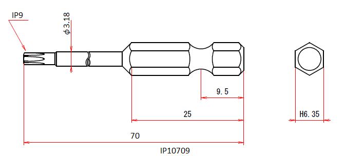 IP10709