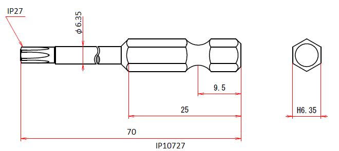 IP10727