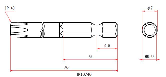IP10740