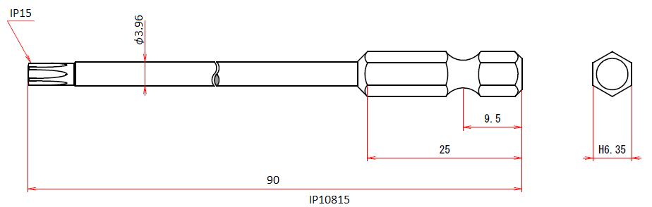 IP10815