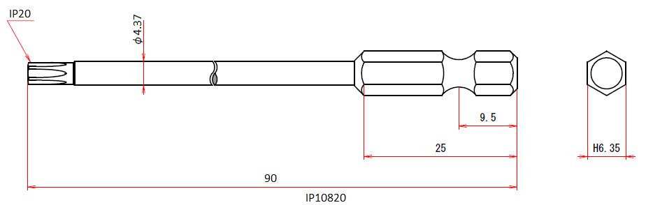 IP10820
