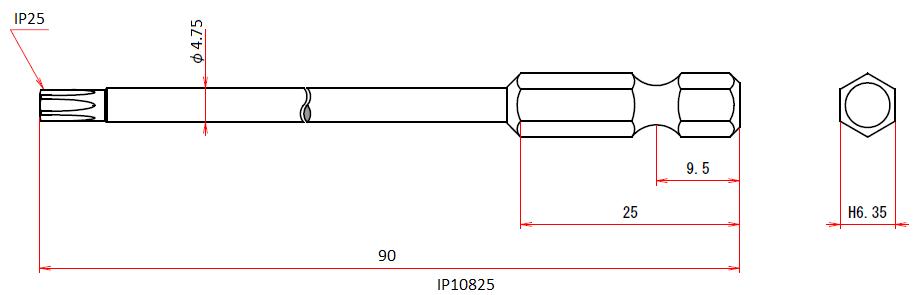 IP10825