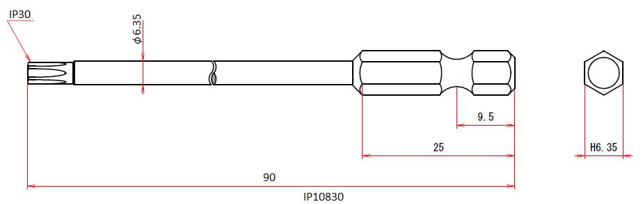 IP10830