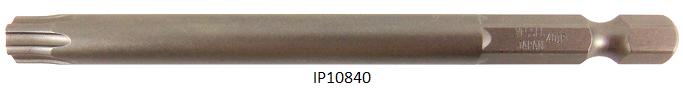 IP10840