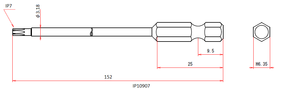 IP10907