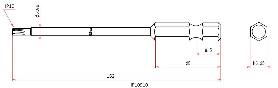 IP10910