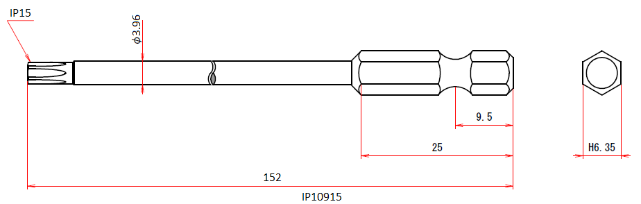 IP10915