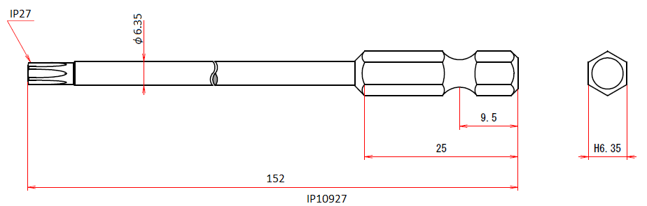 IP10927