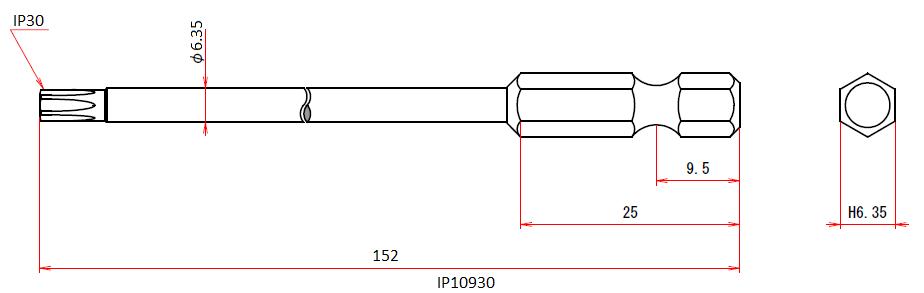 IP10930
