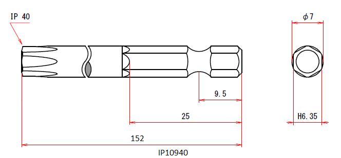 IP10940