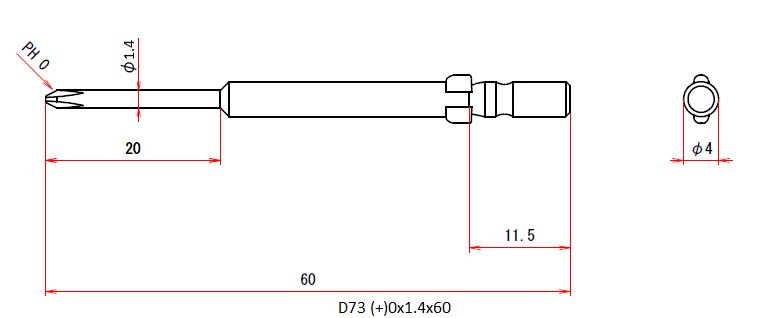 D73 (+)0x1.4x60