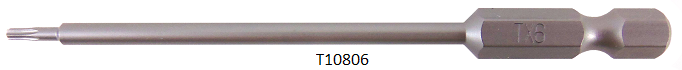 T10806