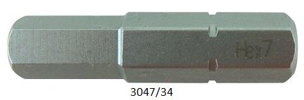 3047/34