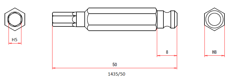 1435/50