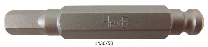 1436/50